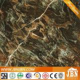 2016 nuevos azulejos de piedra brillantes estupendos de Microcrystal Prcelain (JW8248D2)