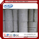 Цена по прейскуранту завода-изготовителя одеяла Rockwool минеральных шерстей