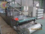 Gel-Mantel-Blatt der Qualitäts-GRP des Blatt-/FRP, das Maschine herstellt