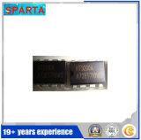 Générateur multi de Dtmf de signal de fréquence de Ht9200A Ht9200b