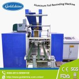 Macchina Manufacture di PE/PVC Film Aluminum Foil Roll con Ce/ISO