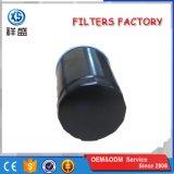 Filtro de petróleo para OEM 034115561A 06A115561b de Alhambra Skoda do assento do cupé de Audi A3 A4 A6