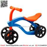 Mini Piscina Equilíbrio Bebé Aluguer / Equilíbrio Crianças Barata Bike