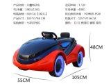 [2.4غ] طفلة عمليّة ركوب كهربائيّة على سيارات مع أربعة عجلات