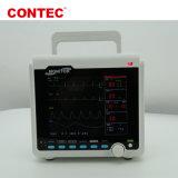 Contec CMS6000 Multi-Parameter Monitor de 20 años de fabricación China