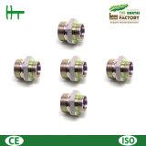 La meilleure qualité avec l'adaptateur mâle 1CT/1dt-Sp de prix concurrentiel