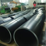 Longue étendue de personnaliser le traitement de la bobine en aluminium à revêtement de couleur