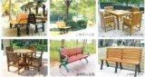 Vergnügungspark-bequemer heißer Verkaufs-Freizeit-Stuhl 2015 (YL-XX003)