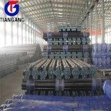 ASTM P11の合金鋼鉄溶接された管