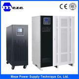 Stromnetz Gleichstrom-Inverter UPS-10kVA Online-UPS mit Batterie