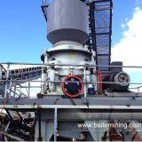 HP-800鉱山または石炭または建築工業のための油圧鉄鋼か石または円錐形の粉砕機