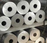 De Buis van het aluminium met Hoogstaande en Beste Prijzen