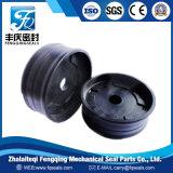 Sello neumático de DK del anillo de cierre mecánico de la alta calidad