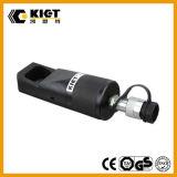 Divisore idraulico del bullone esagonale del fornitore M40 di Kiet Cina