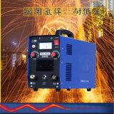 MIG-500h Gleichstrom-Inverter Hochfrequenzdoppelimpuls-Berufsschweißgerät MIG-Welder/MIG