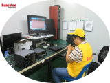 Mini controllo elettrico di Pre-Shipment di Moto nei servizi dello Zhejiang /Inspection
