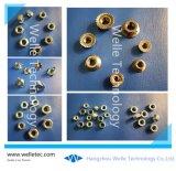 Standard & Pièces de fixation non standard, montage de pièces pour l'industrie générale de l'utilisation, de pièces personnalisées