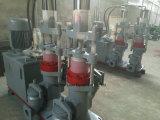 El Lodo de perforación Shale Shaker y limpiador de lodo de perforación