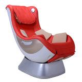 Móveis de sala de estar moderna Cadeira de massagem