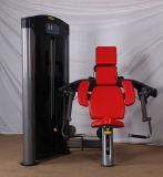 小型体操Equipment/Bicepsのトレーニングの体操Equipment/Strength機械