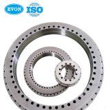(VU140179) 돌리기 반지 방위 굴착기 유압 그네