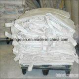 中国の工場供給PP大きいBag/PPバルクBag/FIBC/Jumboの袋