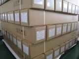 مكتب [فروستد] زخرفة فينيل رماديّ زجاجيّة [فروستد] نافذة شفّافة واضحة