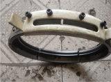 Neue und nützliche Hebevorrichtung-Seil-Führung mit Qualität