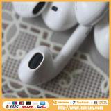 Earpods pour Apple iPhone écouteurs avec télécommande et micro