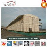 販売のためのアルミニウムフレームの二重デッカーのテント及び2階建てのテント