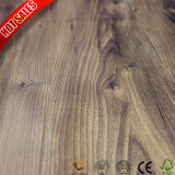 مصنع من كندا شجر قيقب نضيدة خشب أرضيّة
