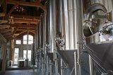 10bbl fermenteur, Brite réservoir avec le système de commande de température
