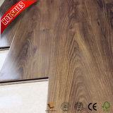 La fábrica de Pisos de madera laminada de arce de Canadá