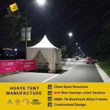 Tende del Pagoda di standard 3X3m di Huaye per il grande evento (hy227b)
