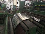 Het vlotte Aluminium van de Rand scheurde Rol voor Auto