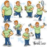 Pillules crues Halotestin de perte de poids de Fluoxy de poudre d'hormone stéroïde