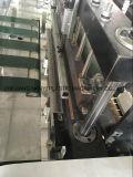 Automatische Knipsel van de Zak van het Netwerk van het Linon van PE&Pet&PP het Plastic en Naaimachine