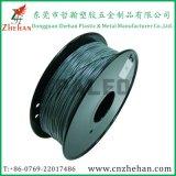 1.75 / 3.0mm PETG Impression Filament pour imprimante 3D