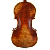 Commerce de gros Professional antique brown ancien violon