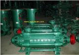 DG della pompa d'alimentazione dell'acqua di Cirulating della caldaia
