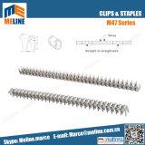 Colchão Clipe cravadas M48 Series, colchão de molas laminadas /Sofá Primavera