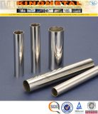 ASTM A312 Inox 304 / 316L Precio Seamless tubos de acero inoxidable