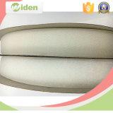 Cinta de nylon del 100% hecha en el gancho de leva y el bucle de China