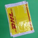 LDPE Zak van de Envelop Mailer van de Carrier de Uitdrukkelijke