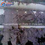 Betätigter Klärschlamm-Entwässerung-/Behandlung-Maschinen-Riemen-Filter