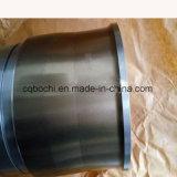 Chemise de la culasse pour moteur Cummins ISX15 OE 4309389 4089153