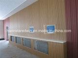 PVC Plastic 2016 горячий Sales для Interior и экстерьера Wall