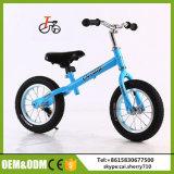 Form-Kind-erstes Minifahrrad 12 Zoll-Kind Trainninng Ausgleich-Fahrrad