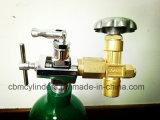 O2ий клапаны цилиндра Nh3 гелия аргона N2 СО2 H2