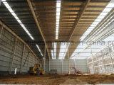 الصين [لوو كست] [برفب] بناية فولاذ مستودع